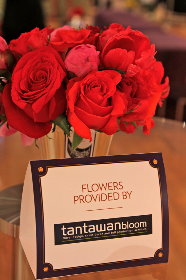 Tantawan Bloom