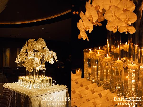 Glamorous Wedding Design