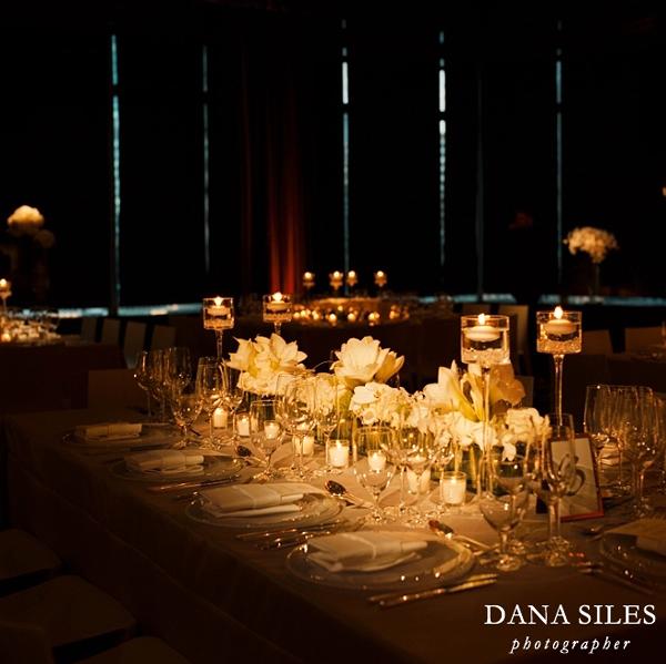 Tantawan Bloom Wedding Design