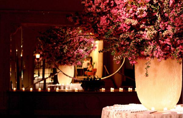 Tantawan Bloom Floral Designs