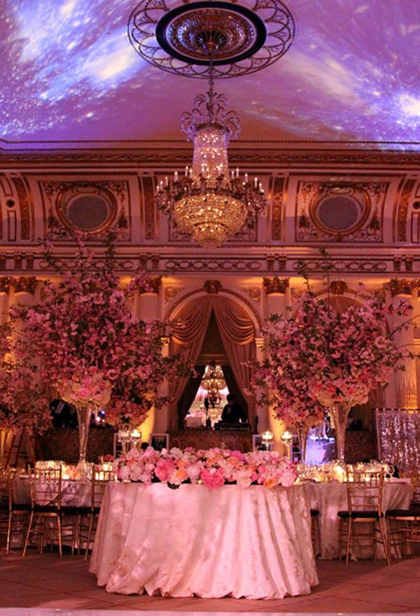 Bridal Design