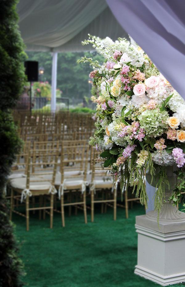 Tantawan Bloom Floral Design
