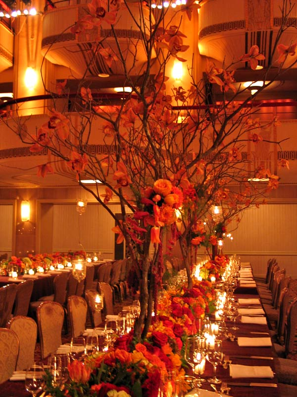 Wedding in New York City Blog