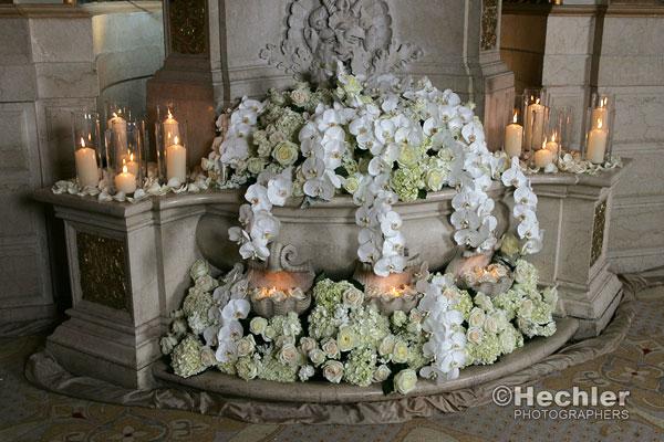 Best Wedding Flower Design