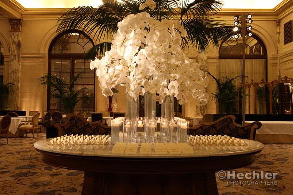 Tantawan Bloom Wedding Floral Design