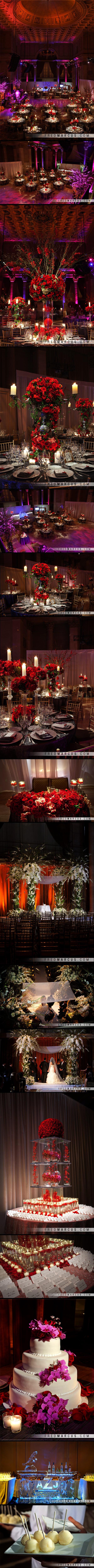 Tantawan Bloom- Floral Wedding Design