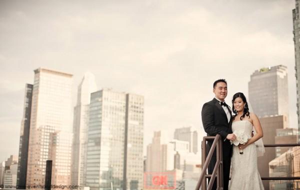 Wedding-at-The-Mandarin-Oriental-NY