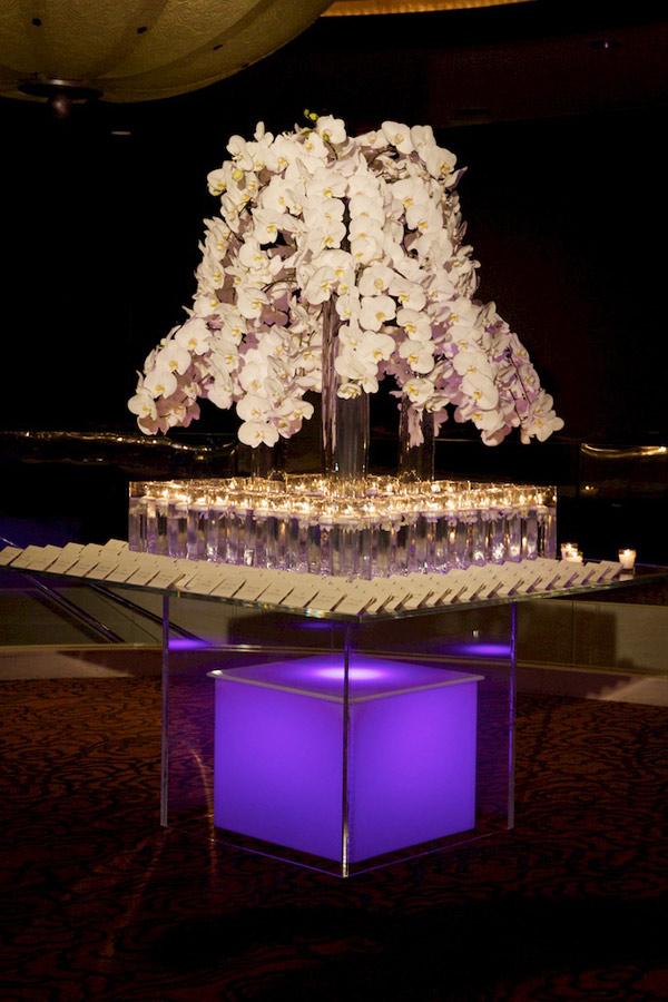 Tantawan Bloom Floral Design and Event Decor