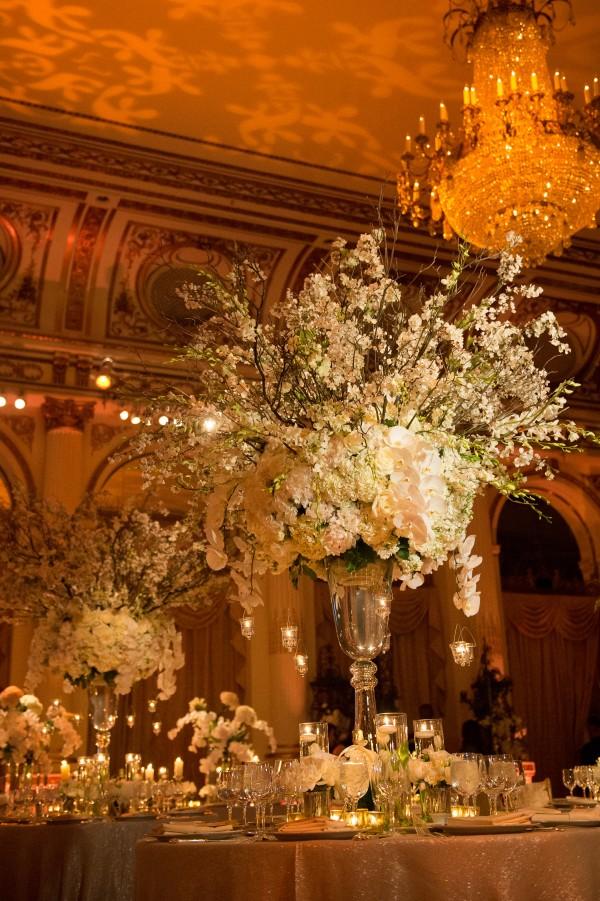 Tantawan Bloom Floral Design NY