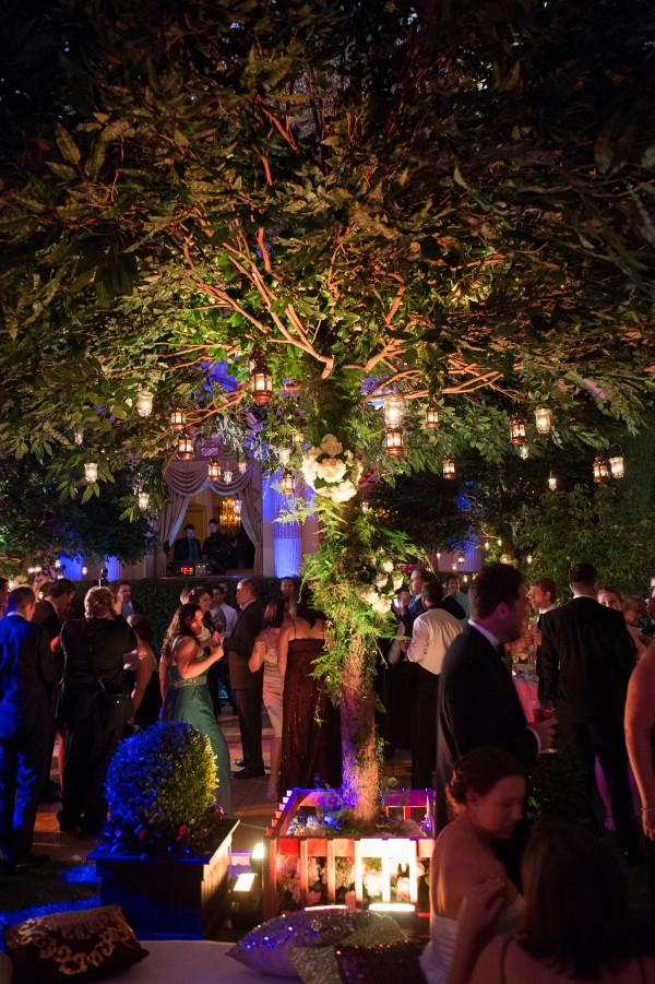Gay Wedding at the Plaza Hotel By Tantawan Bloom