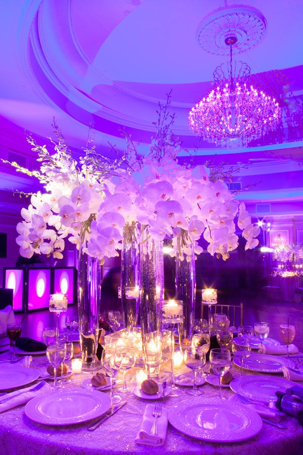 Tantawan Bloom Floral Designer in New York