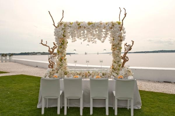 Tantawan Bloom New York- Floral Design