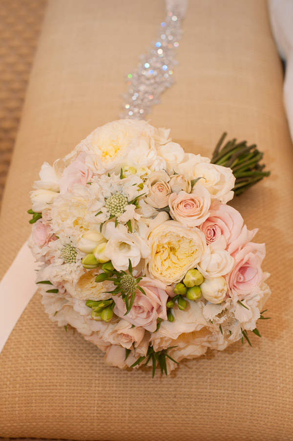 Most beautiful Bouquet Design
