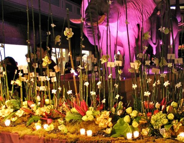 Tantawan Bloom New York City: Best Florist in New York