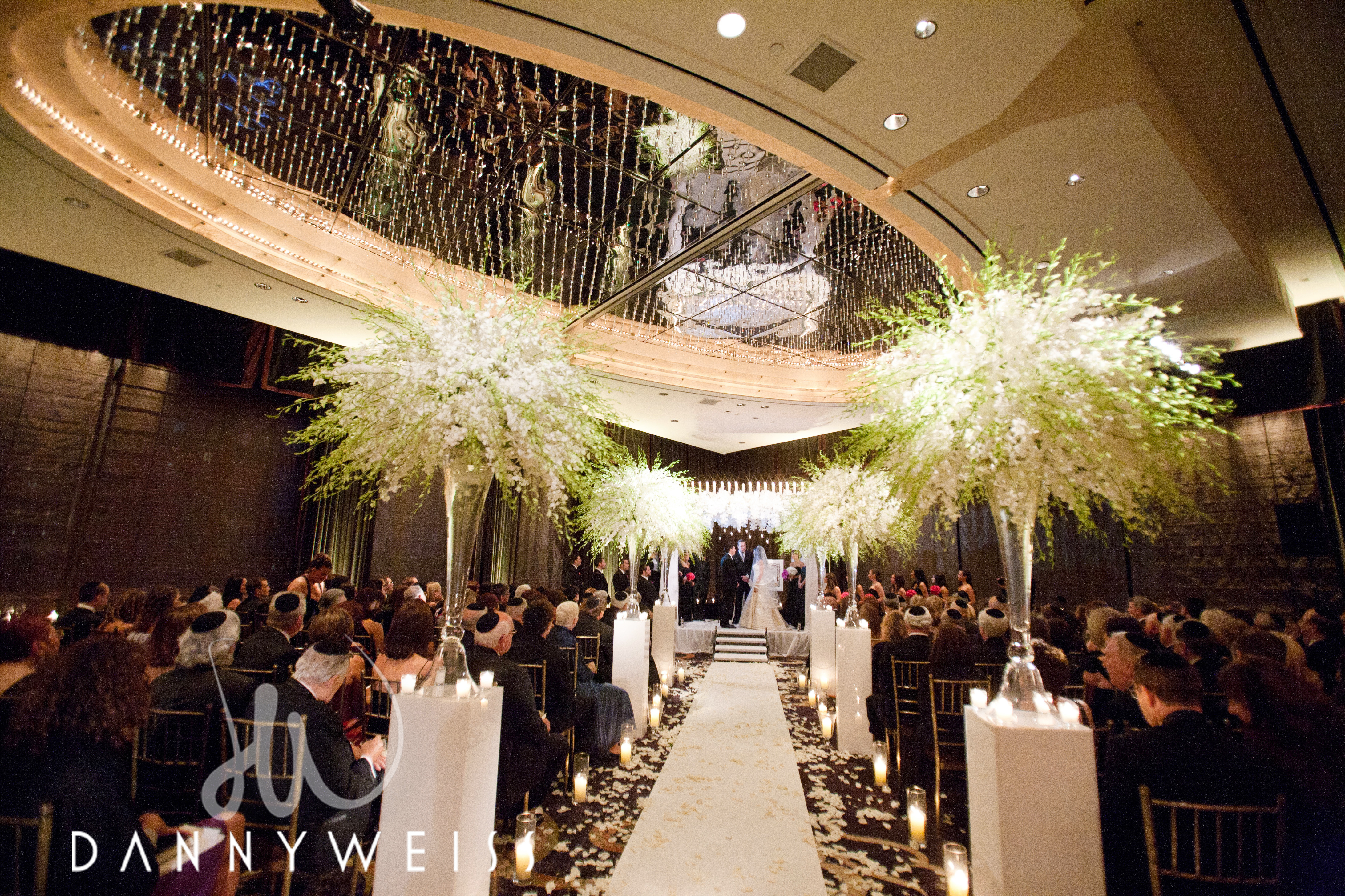 Tantawan Bloom Floral Design and Event Decor New York City