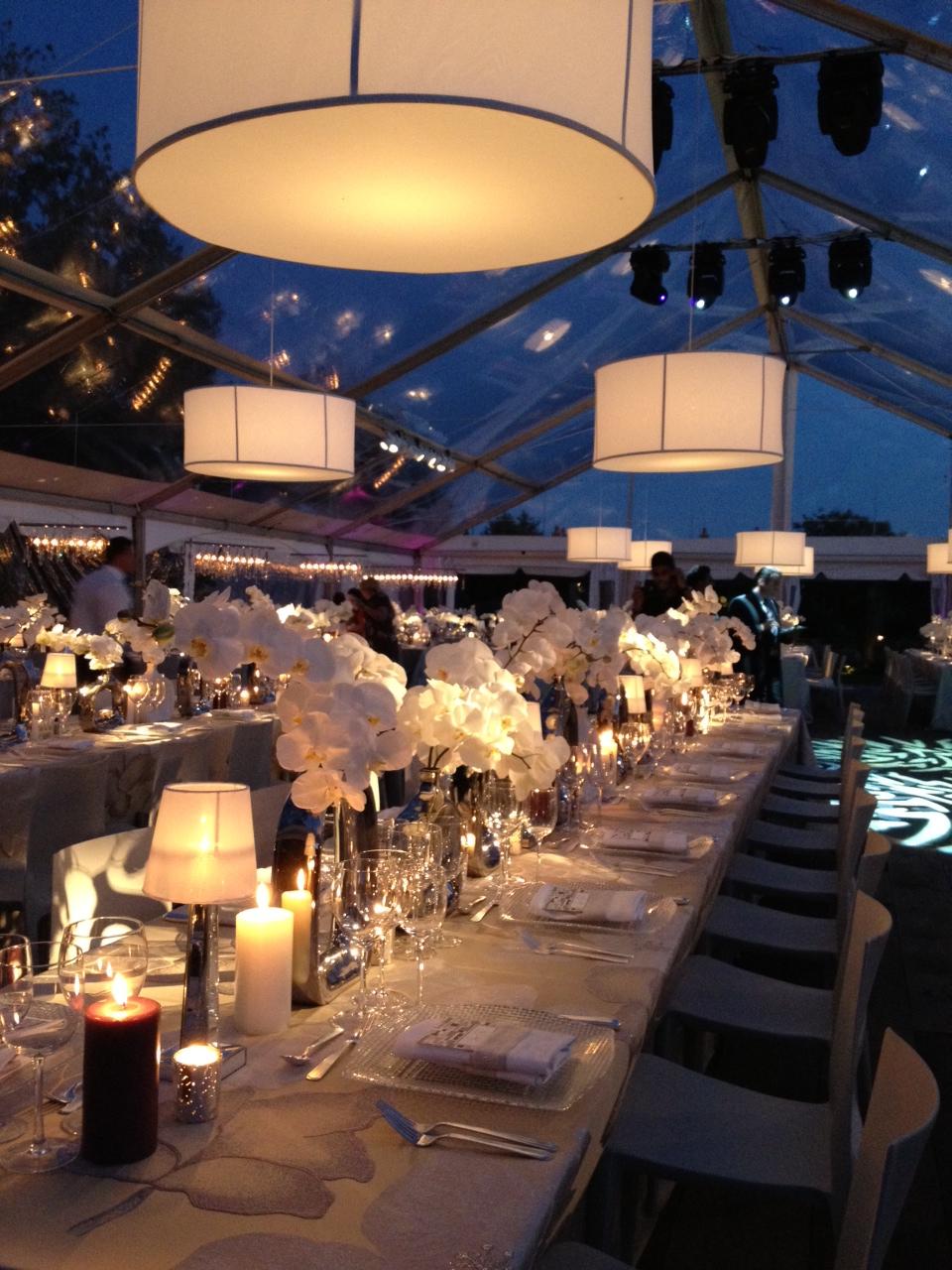 Tantawan Bloom Wedding Floral Design in New York