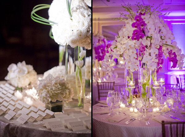 Tantawan Bloom New York City: Floral Design and Event Decor