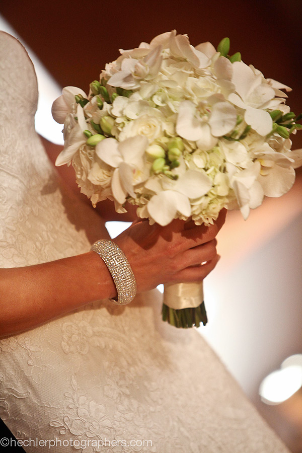 Beautiful-Bouquet-Design