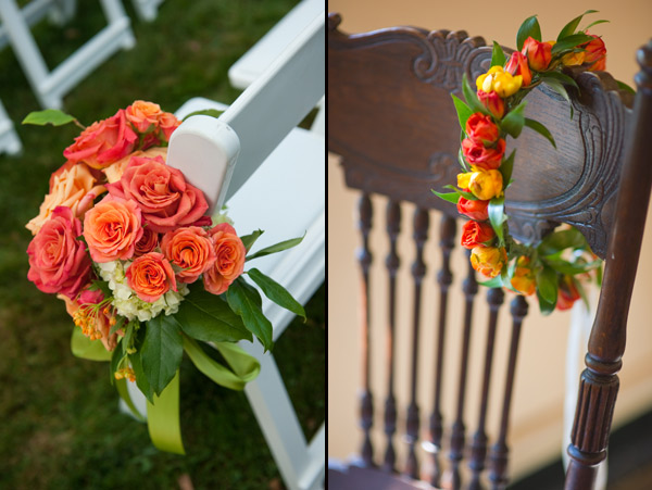 Beautiful-Ceremony-Flowers-Design