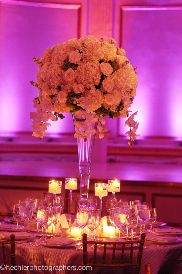 Best-Wedding-Floral-Design-in-New-York