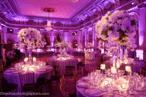 Wedding-at-The-Plaza-Hotel-New-York