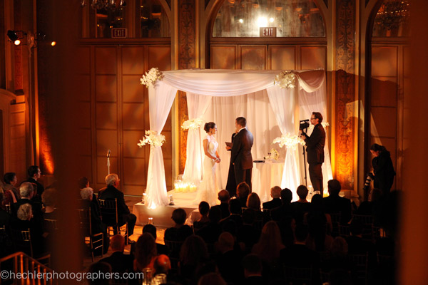 Wedding-ceremony-at-the-Plaza-Hotel-New-York
