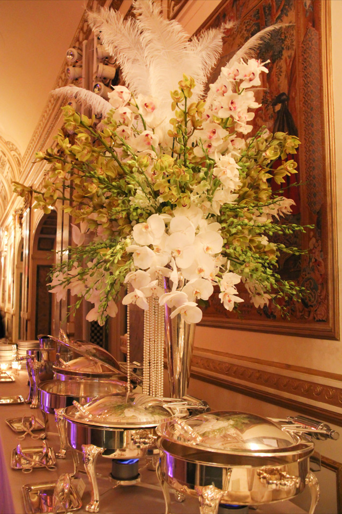 1920s-Floral-Design-at-ThePlazaHotel