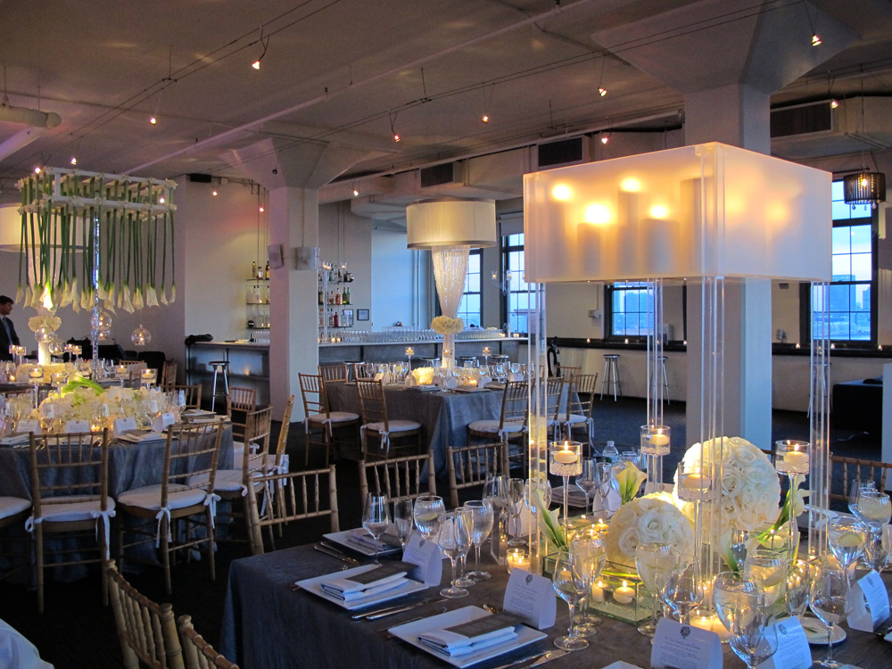 The Best Floral Wedding Floral Design in NY