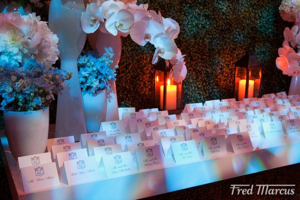 Tantawan Bloom Floral Designer and Event Decor