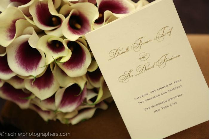 Most beautiful bouquet design