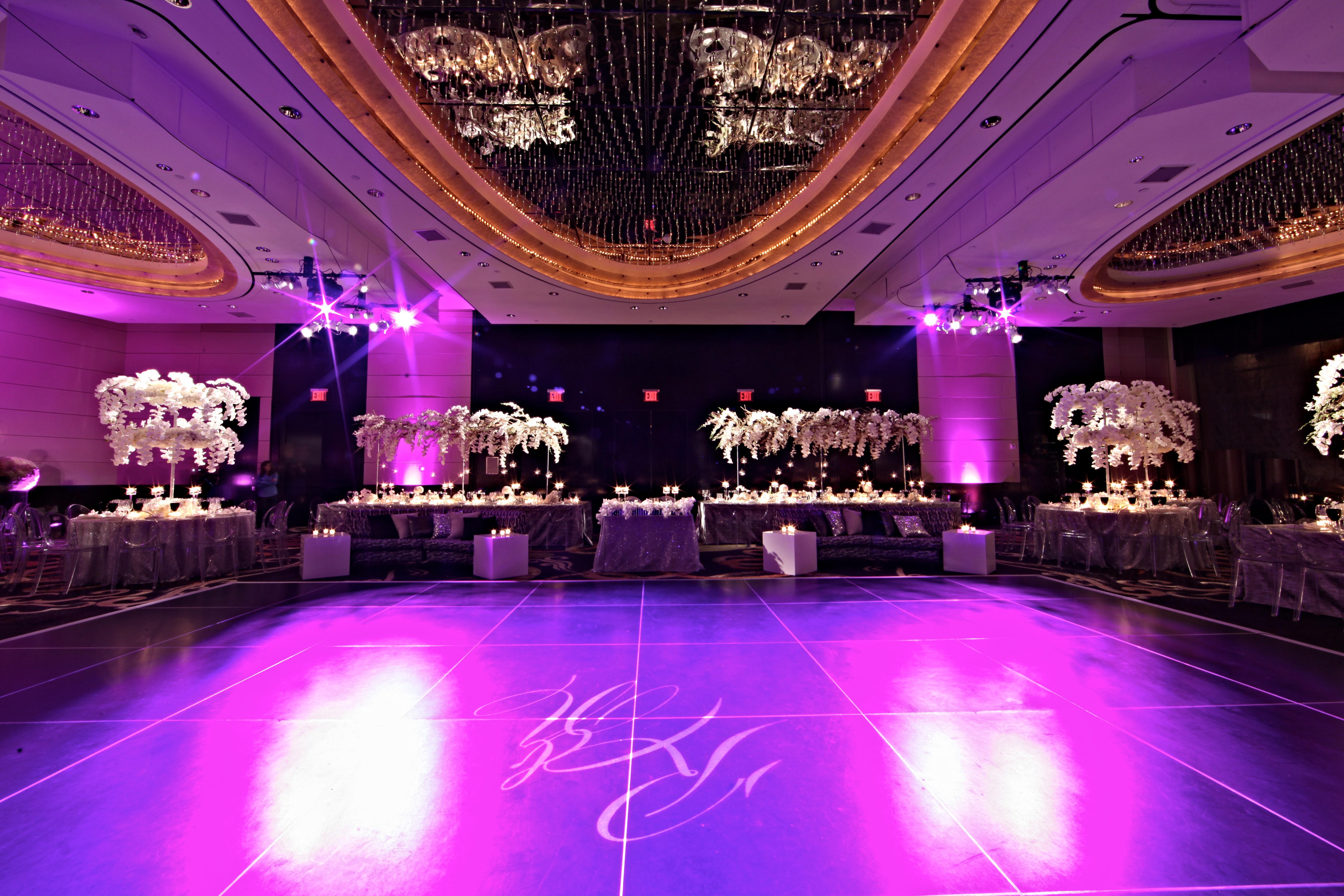 The best wedding in New York