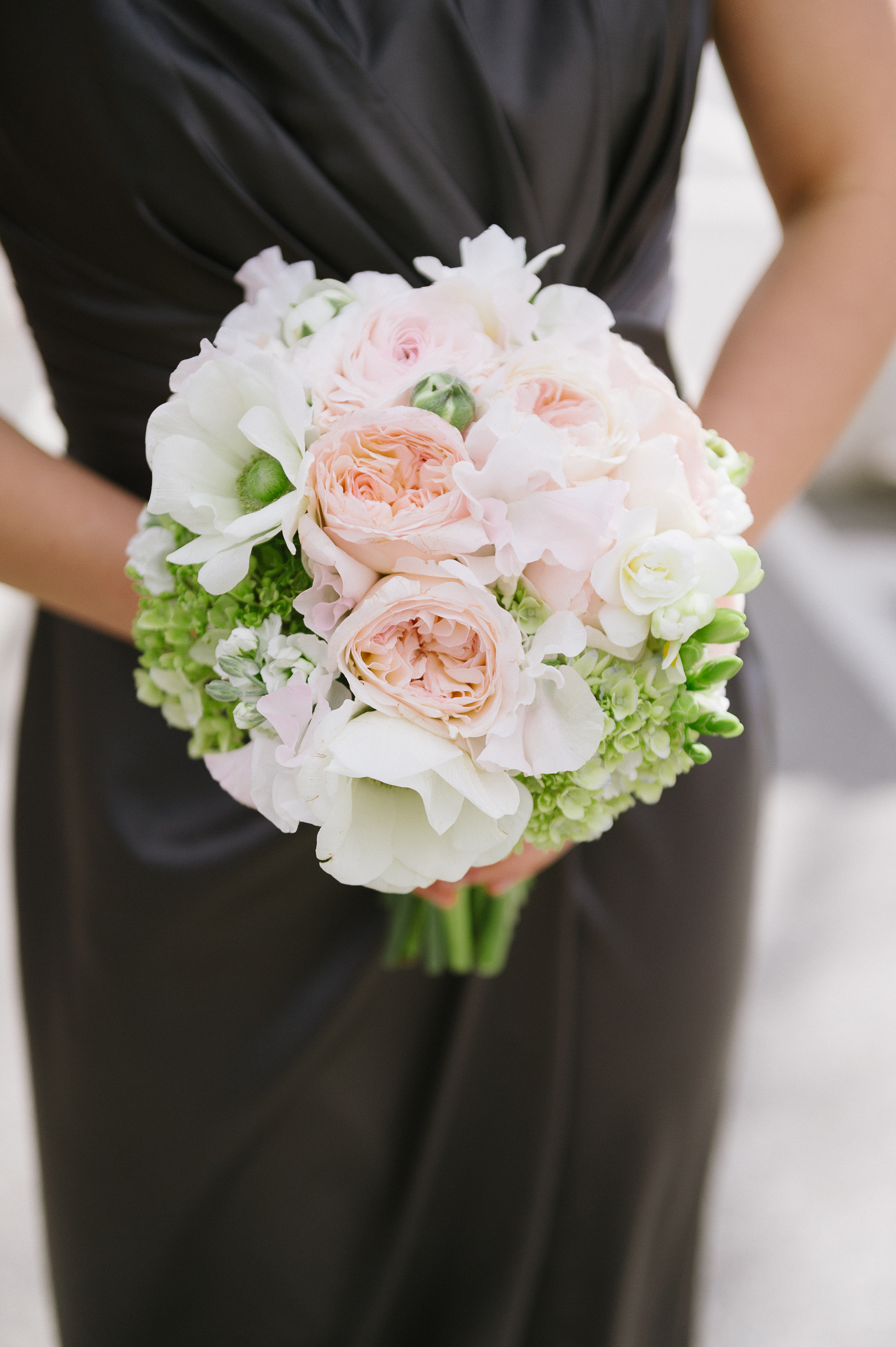 beautiful-wedding-bouquet-design