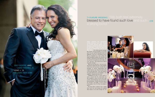 Grace Ormonde P. 229