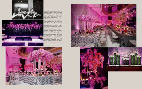 Grace Ormonde P. 231