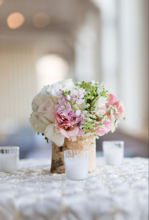 The best wedding floral design by Tantawan Bloom