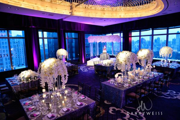 Tantawan Bloom Floral Design and Event Decor
