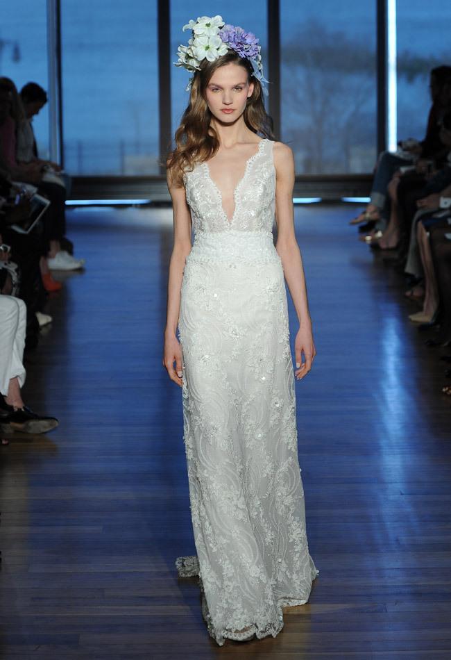 Bridal Show Spring 2015 NY