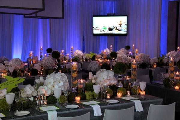 Tantawan-Bloom-The-Best-Florist-in-New-York