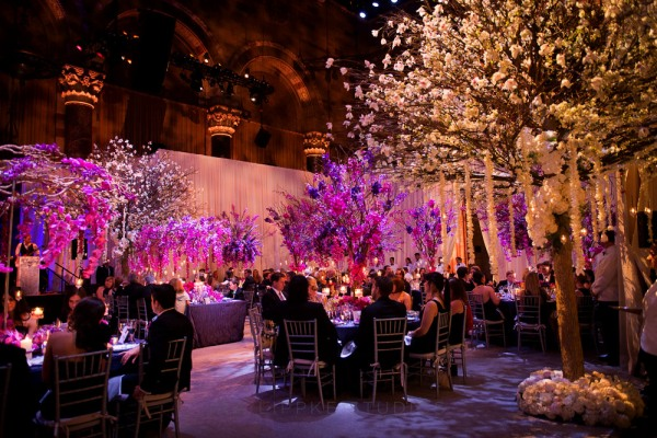 The best wedding idea party in New York City