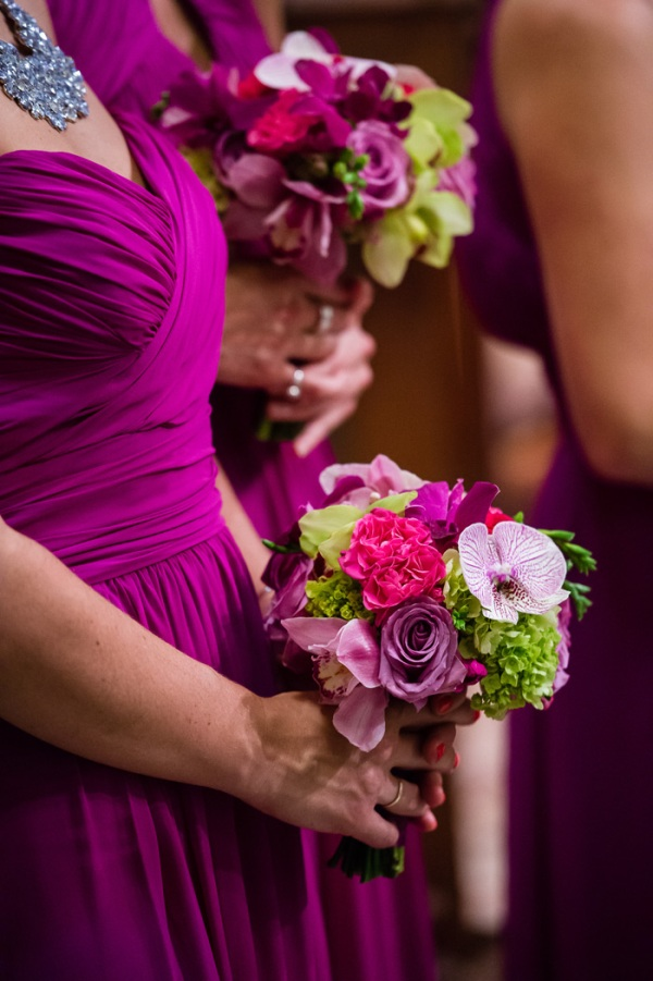 beautiful-bridal-bouquets