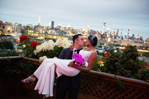 beautiful-Wedding-in-New-York-City