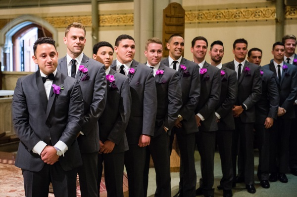 Handsome-groom-men