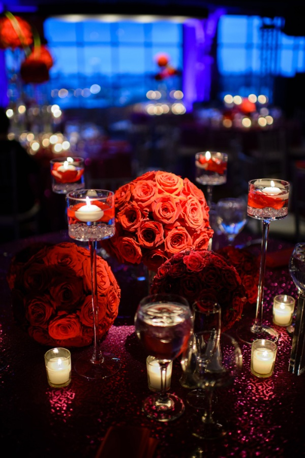 Modern-Wedding-Floral-Design