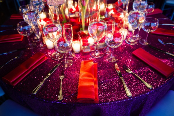 Red-Hot-Wedding-Design-in-NYC