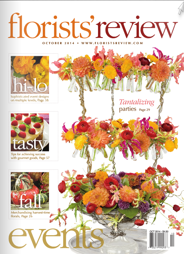 Tantawan-Bloom-on-The-Magazine