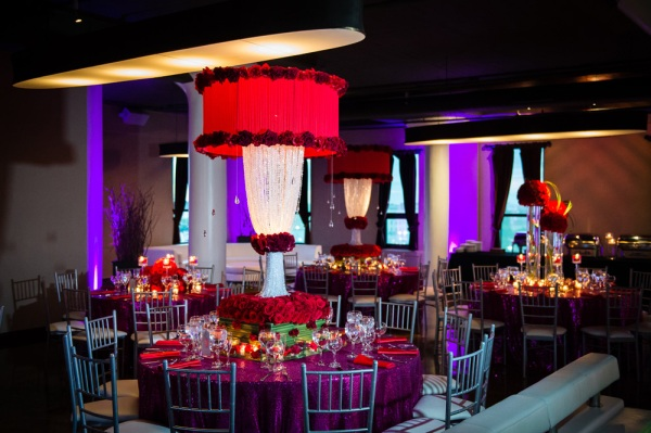 The-Best-Wedding-Planner-in-New-York-City