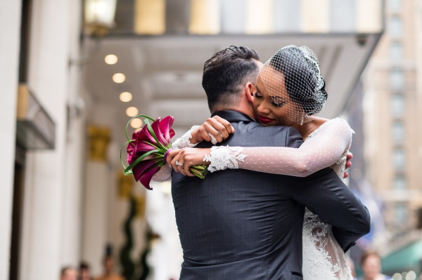 the-most-beautiful-wedding-photo-in-nyc
