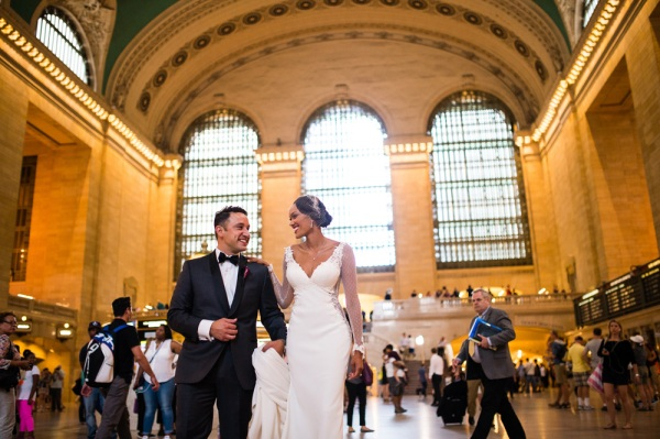 Wedding-in-New-York-City