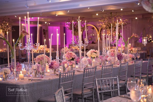 The-Best-Wedding-Florist-in-New-York-City