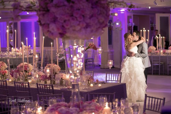 The-most-beautiful-wedding-in-New-York
